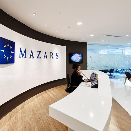 mazars_jmcl_case_study