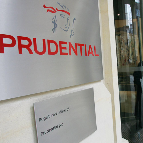 prudential_jmcl_case_study